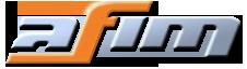 afim, Agentur für interaktives Marketing